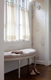 100 wall decoration ideas no nails top 25 best diy wood