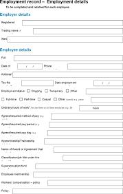 100 check stub template download standard rental