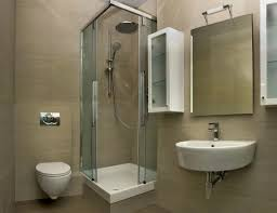 toilet interior design surprising small indian toilet design pictures best idea home