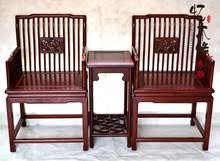 african wood chair promotion shop for promotional african wood
