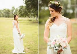outdoor wedding dresses outdoor wedding 100 layer cake
