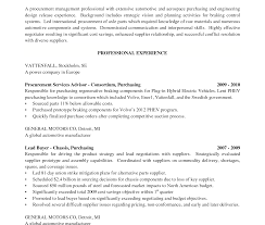 exle for a resume great resume cover letters lovely career objective retail sales
