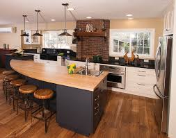 creating beautiful spaces that function beautifully kitchen bath