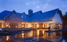 funeral homes nc west family funeral service home