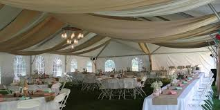 Inexpensive Wedding Venues In Maine Maine Lakeside Cabins Weddings Get Prices For Wedding Venues In Me