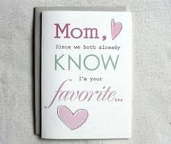 birthday card ideas for mom birthday cards for mom card design ideas