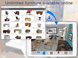 casa designer 3d home makeover app ranking and store data app
