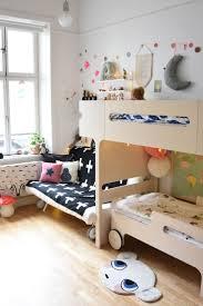 Kids Room Boy by 548 Best Children U0027s Room Kids Decor Ideas Images On Pinterest