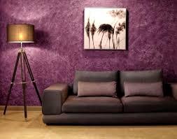 charming wallpaper decorating lavender gold colors ideas g