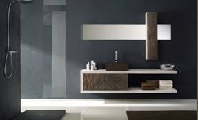 bathroom model ideas italian design bathroom for inspired bathroom design ideas