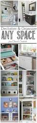 955 best real organization images on pinterest organizing ideas how to declutter and organize any space