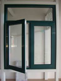 indian home door design catalog doors prefab homes furnitures windows buy from antares click to