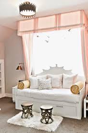 Bedroom Designs Ikea Magnificentdroom Furniture Photo Ideasst Ikea Teen On Pinterest