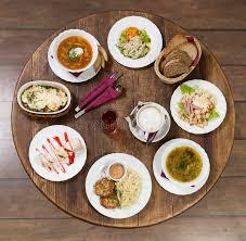 d馗o vintage cuisine d馗or de cuisine 100 images jeu de 馗ole de cuisine de 100