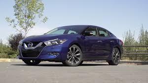 nissan maxima luggage capacity nissan maxima autonation drive automotive blog