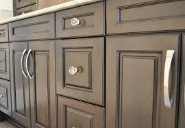 cabinet cabinet door pull handles beautiful kitchen cabinet door