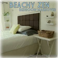 uncategorized small zen decoration best 20 zen home decor ideas