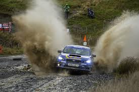 subaru racing wallpaper rally racing wallpapers 44
