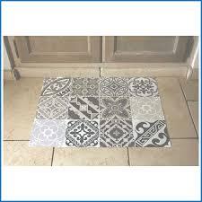 tapis de cuisine design beau tapis cuisine design collection de tapis style 1820 tapis idées