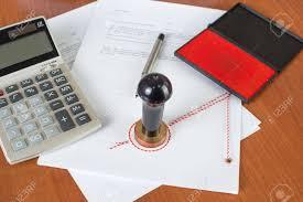 bureau notarial quel sera le coût de service notarial des outils sur le bureau