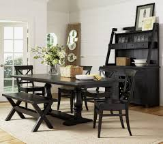 black flower high back dining chairs pottery barn dining room rugs