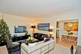 Home Decor On A Budget Blog Innovative Creative Decorating An Apartment On A Budget Apartment
