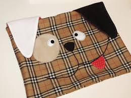 Decorative Dog Pillows How To Sew Easy And Cute Decorative Dog Pillow Diy U2014 Sew Toy