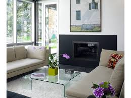 Painting Black Furniture White by Incredible Black Furniture Living Room Ideas Living Room White Rug