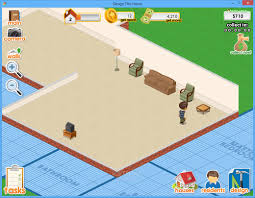 28 house design games big fish design this home ipad iphone