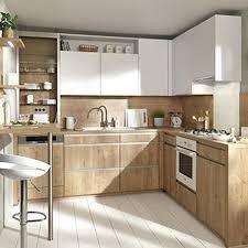 evier cuisine conforama evier cuisine conforama meuble sous evier cuisine 120 cm conforama