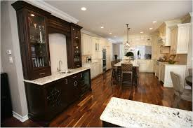 Large Kitchen Designs by Kitchen Transitional Design Lancaster Pa Remodel 1 103 Hzmeshow