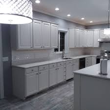 best white lacquer for kitchen cabinets what is the best paint for kitchen cabinets homestead