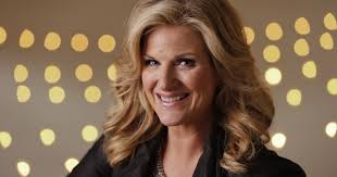 trisha yearwood has you covered for dinner tonight with these
