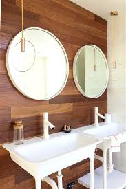 bathroom designs tranquility glass panels back painted interior