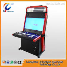 Xbox Arcade Cabinet China Pandora U2032s Box4 Fighting Cabinet Arcade Game Machine Connect