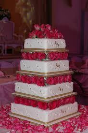 sk wedding cakes u2013 wedding cakes london asian indian wedding cakes