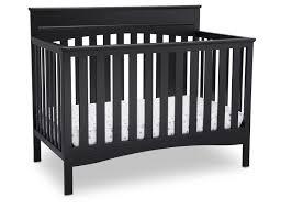 Delta Convertible Crib Skylar 4 In 1 Convertible Crib Delta Children