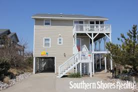 Vacation Mansions For Rent In Atlanta Ga Outer Banks Rentals Oceanside With Heated Pool