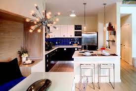 Independent Kitchen Designer by Hudson Cribs Interior Design With Character The Digest