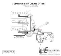 h s s 1 volume 1 tone