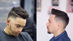 best skilled barber ever in the worlds new haircuts latest