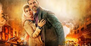 new film box office collection 2016 airlift 1st day box office collection