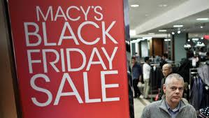 new macys thanksgiving sale winzipdownload org