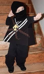 Lego Halloween Costume 55 Lego Costumes Images Lego Costume
