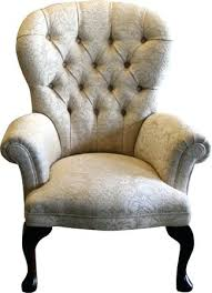 uncategorized black bedroom chair barrel decorative chairs for
