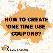 does amazon have a coupon for black friday crazy black friday sale www rank booster com rank booster blogs
