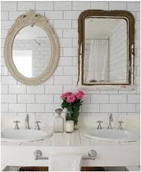 European Bathroom Design Beautifying Small Bathroom Design By Choosing The Right Mirror