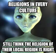 Humans Meme - foolish humans memes quickmeme