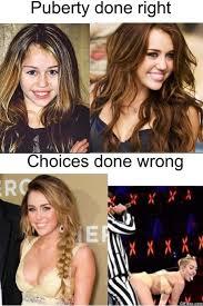 Miley Cyrus Meme - miley cyrus viral viral videos