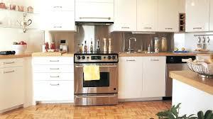 installation de cuisine poignee d armoire de cuisine briliant conception installation
